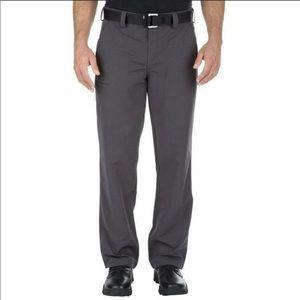 5.11 Tactical Fast-tac Urban Pant Charcoal 36x30
